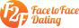 face-to-face-dating.de Partnerprogramm