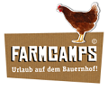 farmcamps.de Partnerprogramm