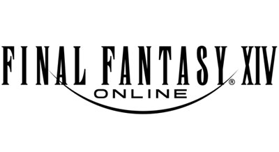FINAL FANTASY XIV Online Partnerprogramm