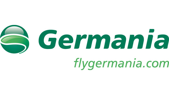 Germania DE Partnerprogramm