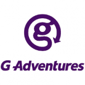 G Adventures DE Partnerprogramm