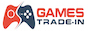 games-trade-in.de Partnerprogramm