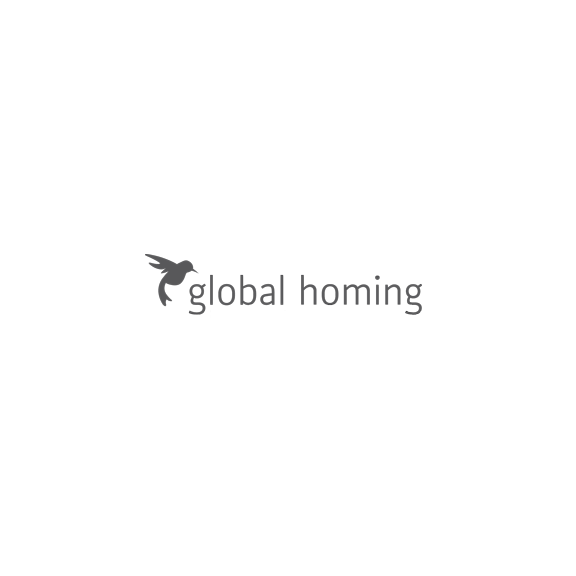 global-homing.com Partnerprogramm