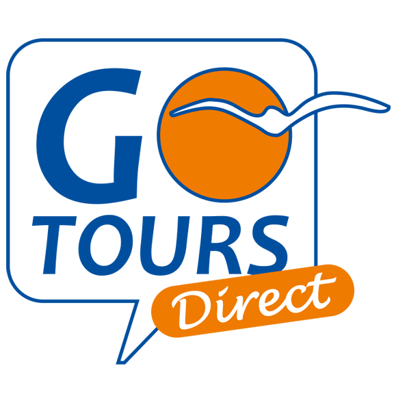 go-tours-direct.de Partnerprogramm