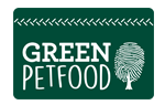 green-petfood.de Partnerprogramm