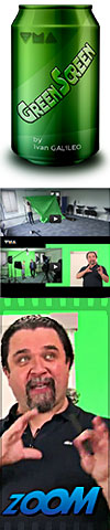 greenscreen-videomarketing.de Partnerprogramm