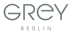 greyfashion.com Partnerprogramm