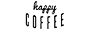 happycoffee.org Partnerprogramm
