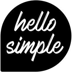 hello simple Partnerprogramm