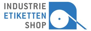 industrieetiketten.shop Partnerprogramm
