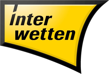 interwetten Partnerprogramm