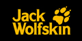 jack-wolfskin.uk Partnerprogramm