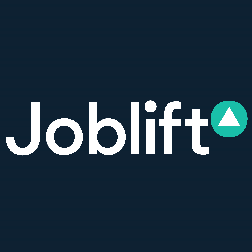Joblift.de Partnerprogramm