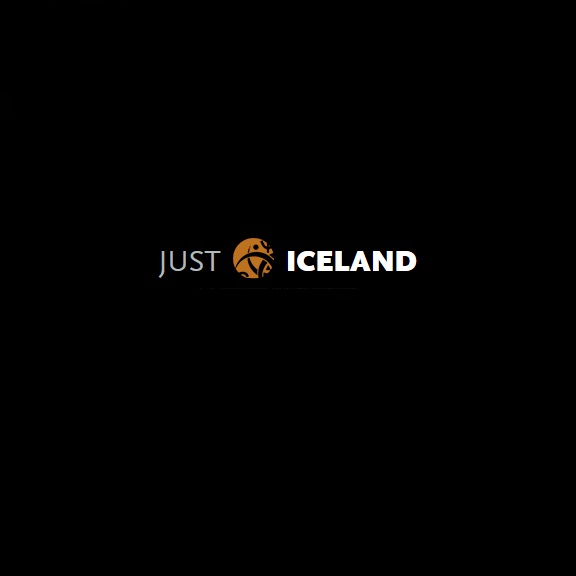 just-iceland.com Partnerprogramm