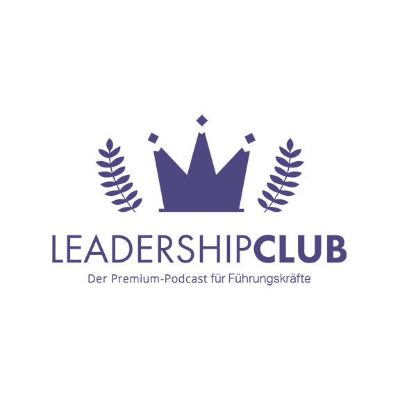 leadershipclub.de Partnerprogramm