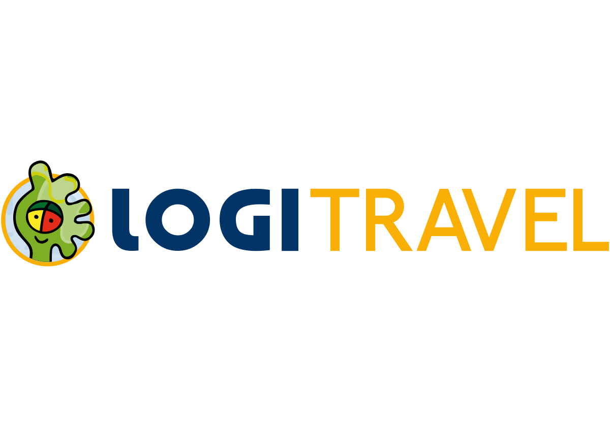 logitravel.it Partnerprogramm