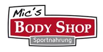 micsbodyshop.de Partnerprogramm
