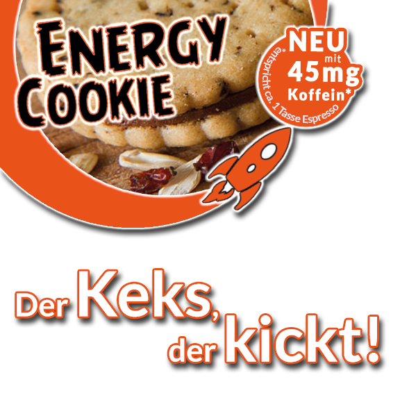mind-cookies.de Partnerprogramm