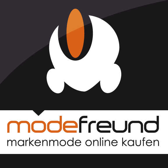 modefreund.de Partnerprogramm