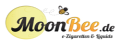 moonbee.de Partnerprogramm