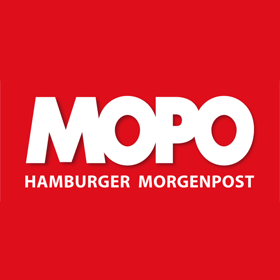 Mopo Shop Partnerprogramm