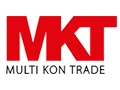 multikontrade.de Partnerprogramm
