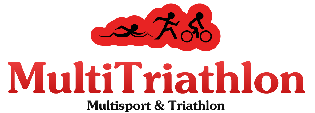 MultiTriathlon Partnerprogramm