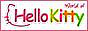 my-hellokitty.de Partnerprogramm
