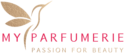 myparfumerie.at Partnerprogramm