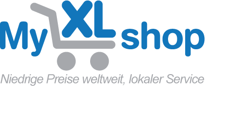 myxl-shop.de Partnerprogramm