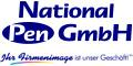 National Pen DE Partnerprogramm