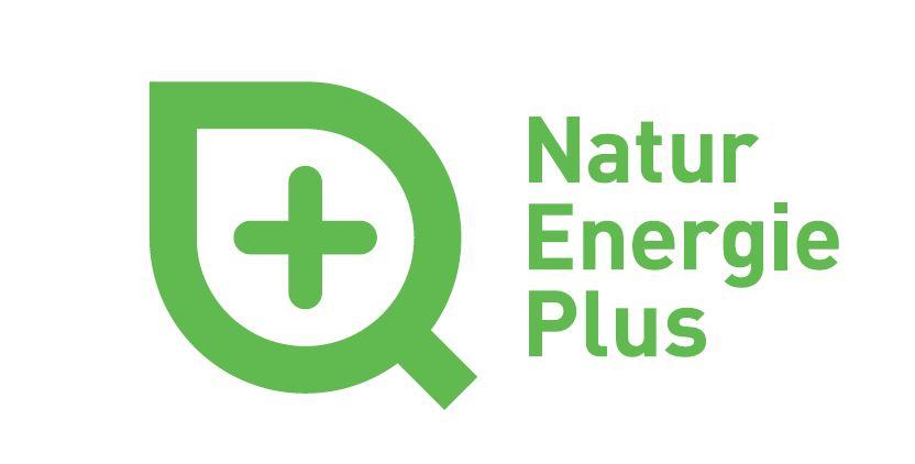 Naturenergieplus kundenportal