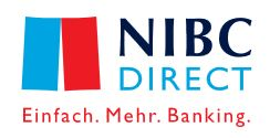 nibcdirect.de Partnerprogramm