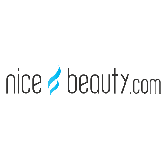 nicebeauty.com Partnerprogramm