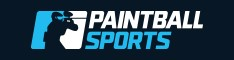 Paintballsports.de Partnerprogramm