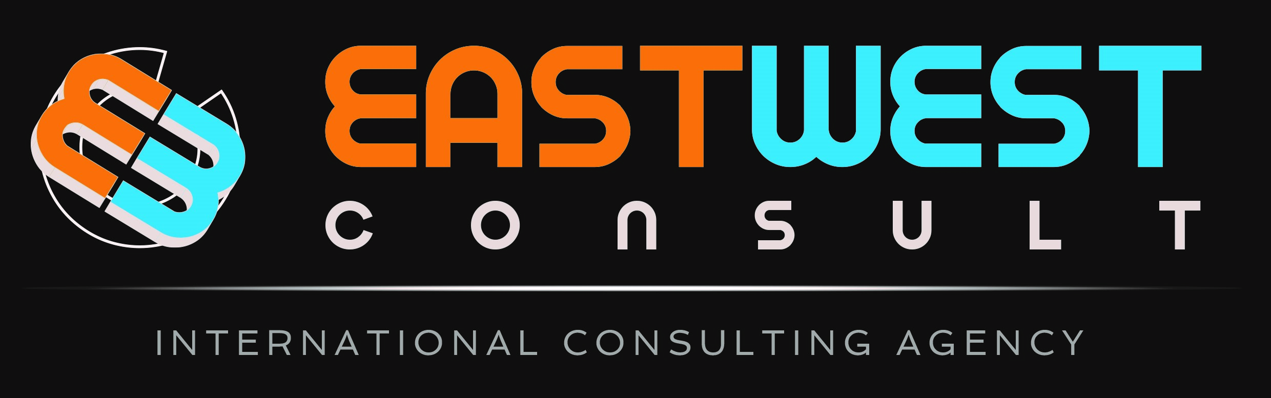 east-west-consult | Leadgenerierung Partnerprogramm