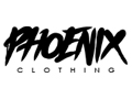 phoenix-clothing.com Partnerprogramm