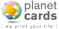planet-cards.de Partnerprogramm