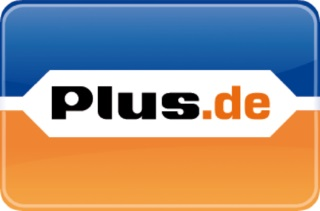 plus.de Partnerprogramm