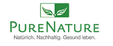 purenature.de Partnerprogramm