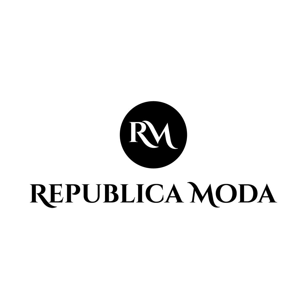republicamoda.com Partnerprogramm