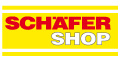 schaefer-shop.nl Partnerprogramm