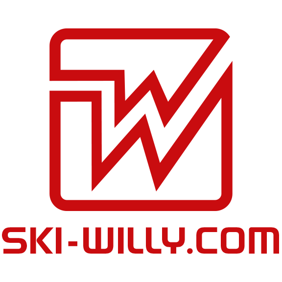 ski-willy.at Partnerprogramm