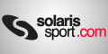 solarissport.it Partnerprogramm