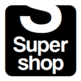 Supershop Partnerprogramm