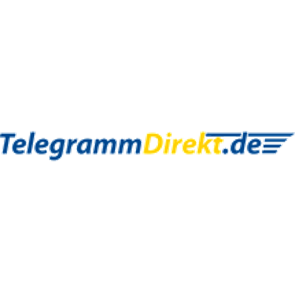 telegrammdirekt.de Partnerprogramm