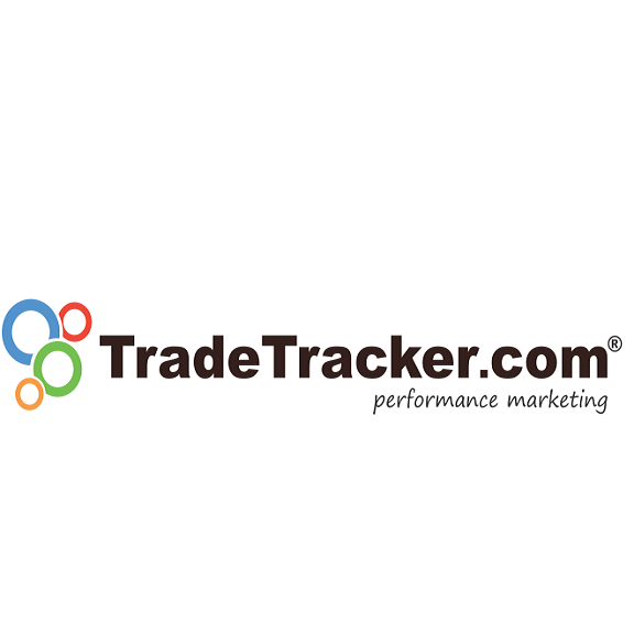 tradetracker.de Partnerprogramm