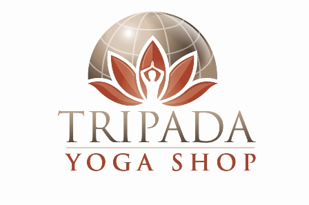 tripada-yoga-shop.com Partnerprogramm