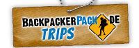 Backpackerpack.de Partnerprogramm