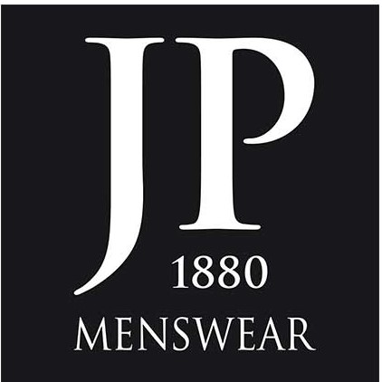 JP 1880 Menswear AT Partnerprogramm